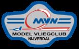 Model Vliegclub